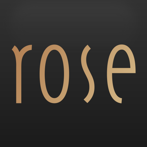 Day saving time - Function - HiFi ROSE